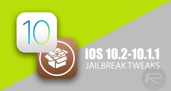 """iOS 10.2越狱工具准备就绪 只待苹果""""发令"""""""