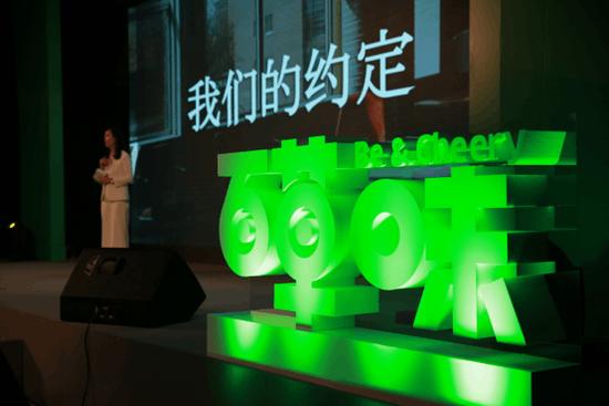 永利皇宫463a.com