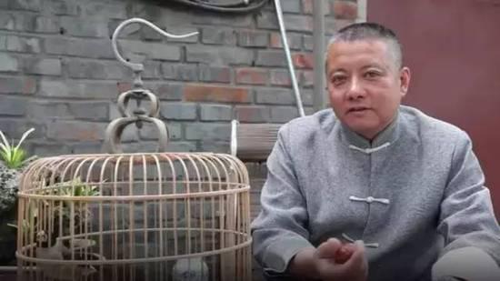 这项中国传统技艺引外媒关注 外国网友:失传?我们不同意!