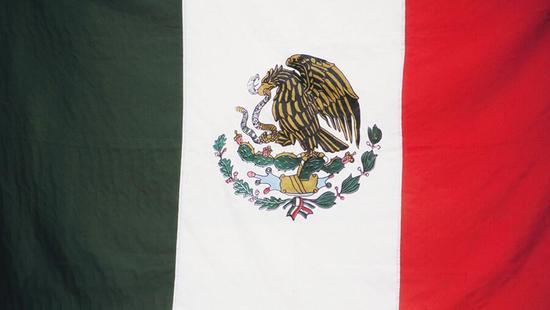墨西哥外交部驱逐朝鲜大使 称其为:不受欢迎的人