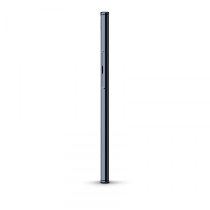 索尼Xperia XZs和XZ Premium正式发布的照片 - 14