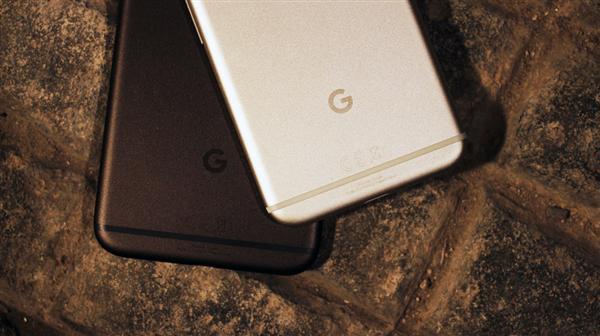 谷歌Pixel 2 XL再曝卡顿问题:开个相机要10秒