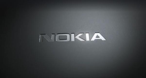 千元机诺基亚X5来了:7月18日发布