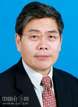 崔波当选宁夏自治区政协主席 李彦凯等9人为副主席