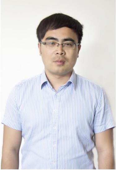 专访冀广宇:长汇财富严格监管下的合规之路