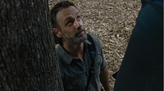the-walking-dead-season-7-episode-15-trailer-rick.jpg