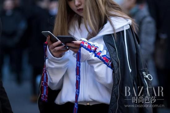 street-style-milan-mens-fashion-week-fw17-part-2-7