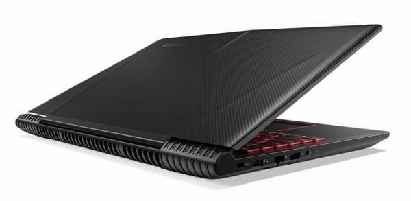 联想发布游戏笔电Legion Y520/Y720 性能强劲应对VR的照片 - 3
