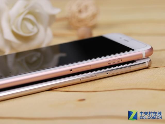 iPhone7还没配快充 这几款充电快如闪电