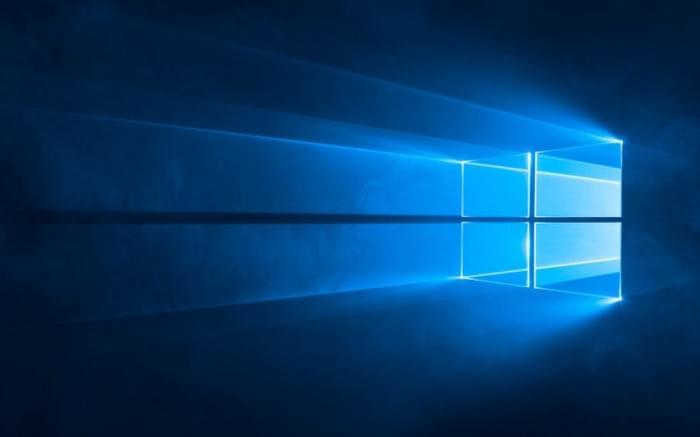 Windows 10 Creators Update 创造者 更新汇总的照片 - 24