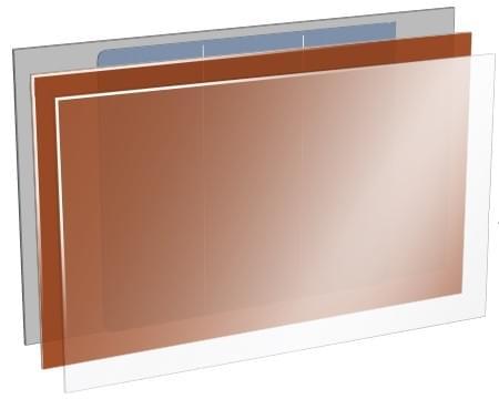 太阳能瓦片:马斯克的新武器登场的照片 - 5
