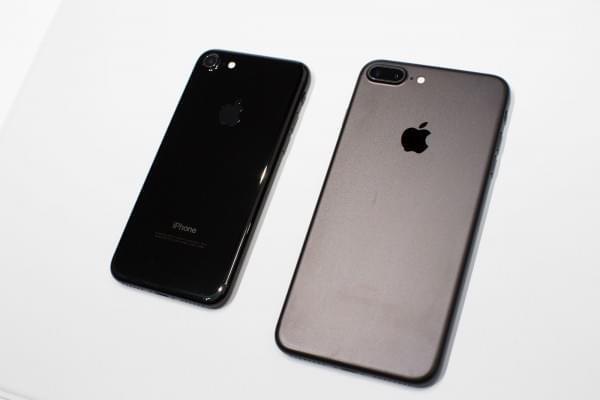 研究显示和Android用户相比 iPhone用户更不诚实的照片