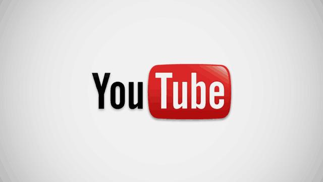 网红明年赚钱难!YouTube观看量大幅降低