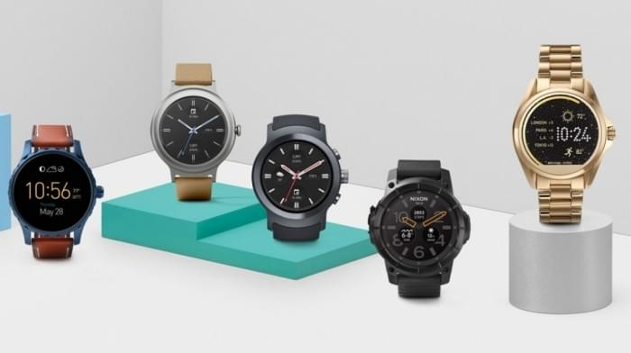 说说Apple Watch的这两年 接下来还将会如何?的照片 - 3