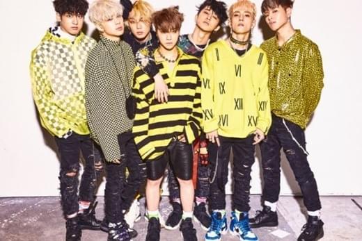 iKON粉丝宣布抵制YG:不顾成员身体 只在国外赚钱