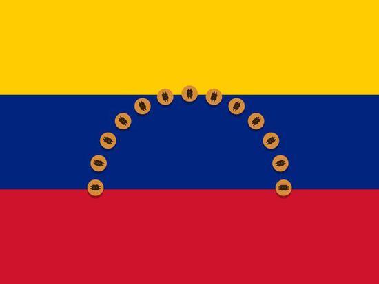 在恶性通胀的委内瑞拉,比特币如何成了硬通货