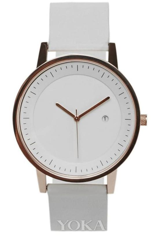 Simple Watch co. Earl系列