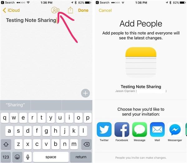 盘点iOS 10的23个隐藏新特性的照片 - 6