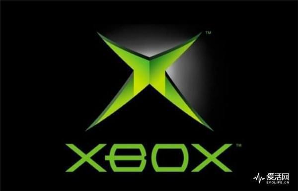 有事没事搞点情怀:微软要复刻初代Xbox手柄