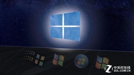 传微软正在开发主打安全的全新Windows系统