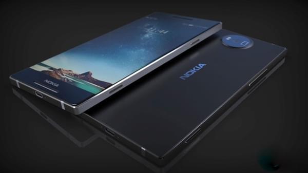 Nokia 9定价及发布日期曝光:Zeiss双镜头+骁龙835的照片