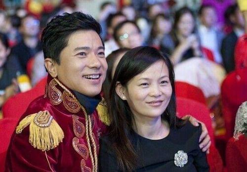 马东敏回归百度任职CEO特别助理 负责投资、人力及财务的照片 - 1