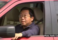 波及千余中国移民的加拿大移民诈骗犯已提前出狱