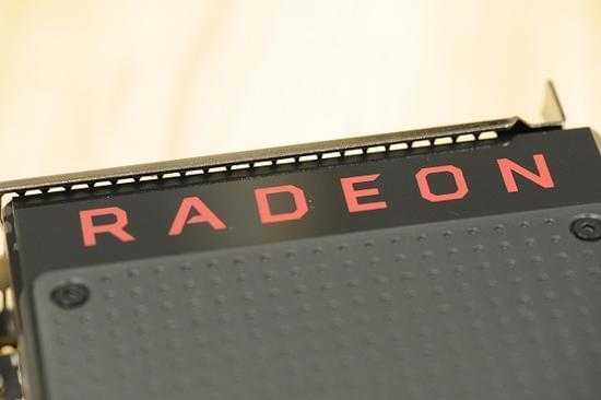 AMD RX 480海量图曝光的照片 - 22