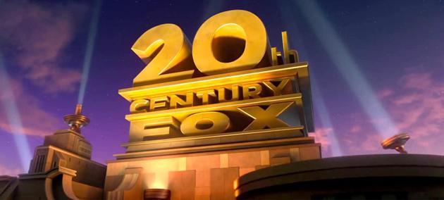迪士尼收购福克斯惊天交易或提早完成 将巨幅裁员