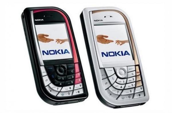 如果iPhone从未诞生 现在的手机市场会是怎样的?的照片