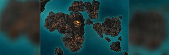《激战2》9月20日上线动态世界新内容