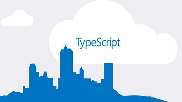 微软即将发布TypeScript 2.0:候选发布版本已放出的照片 - 1