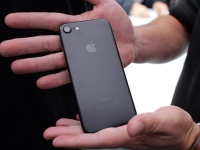 苹果手机连接线正品图片