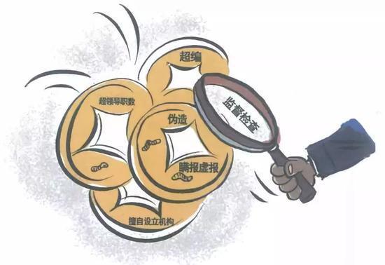 海南省委书记连续2天就这事开会 因为又拿个第一