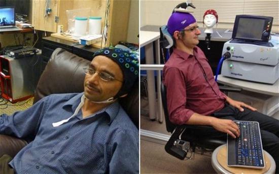 脑机接口技术如何具体实现?用不用做手术植入电极