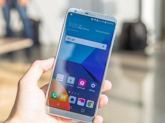 手机厂商翻身之战:为何他们纷纷押宝全面屏