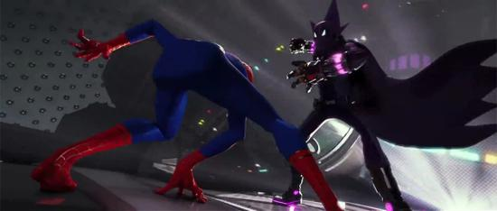 into_the_spider-verse_trailer_still_5_embed
