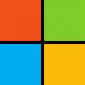 微软:Windows Phone销售业绩下滑81%