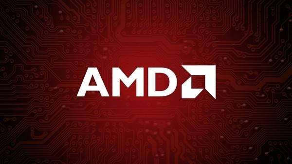 漏洞补丁致老平台变砖 AMD称正解决中
