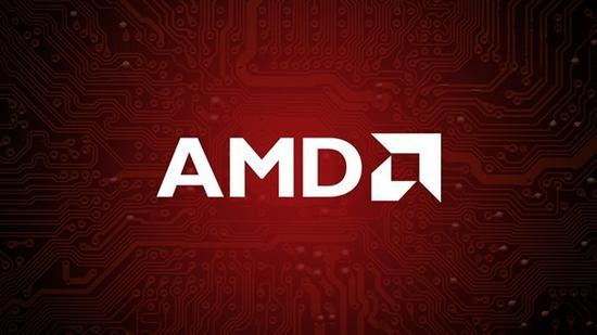 漏洞补丁致老平台变砖AMD称正解决中