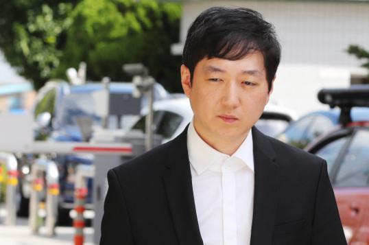 重罚!韩教练暴打沈石溪等队员 被判入狱10个月