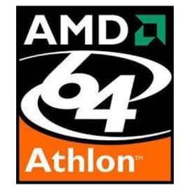 细数过去20年的顶级桌面CPU:认识几个?的照片 - 14