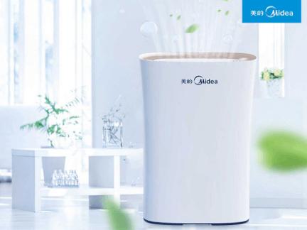 空气净化器哪个牌子好推荐  家居除污必选的五大净化器品牌