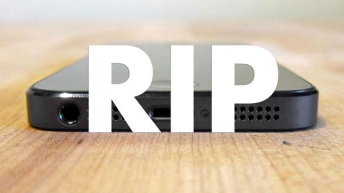 iOS将提前停止对iPhone 5/5C的支持?的照片