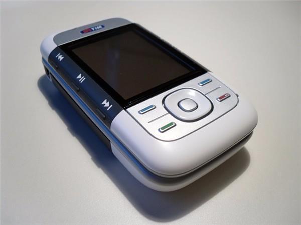 1994-2017:诺基亚23年15款经典手机盘点的照片 - 14
