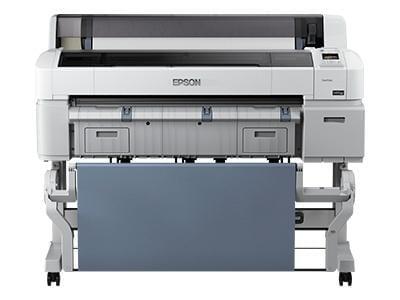 大幅面打印机 爱普生T5280西安26500元