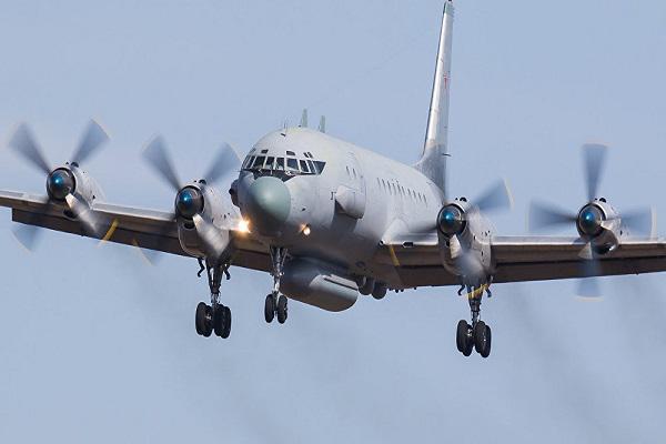 """叙利亚总统发声:俄军机坠毁是由于以色列的""""狂妄"""""""