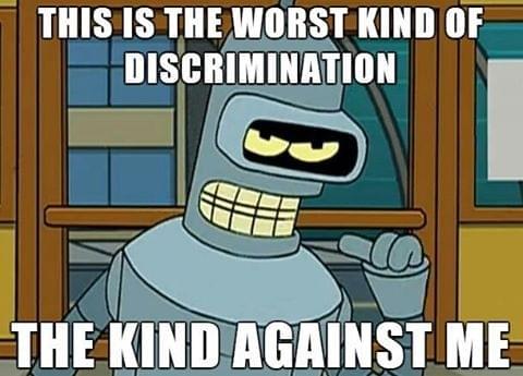 英国正式颁布机器人道德标准:不许伤害、欺骗和令人成瘾的照片 - 4