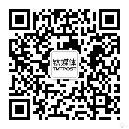 qrcode_for_gh_99d4be81cba2_1280
