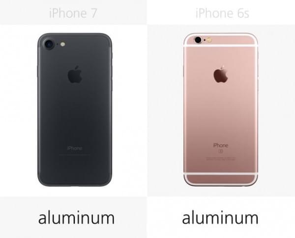 差800块钱:买iPhone 7还是买iPhone 6s?的照片 - 4